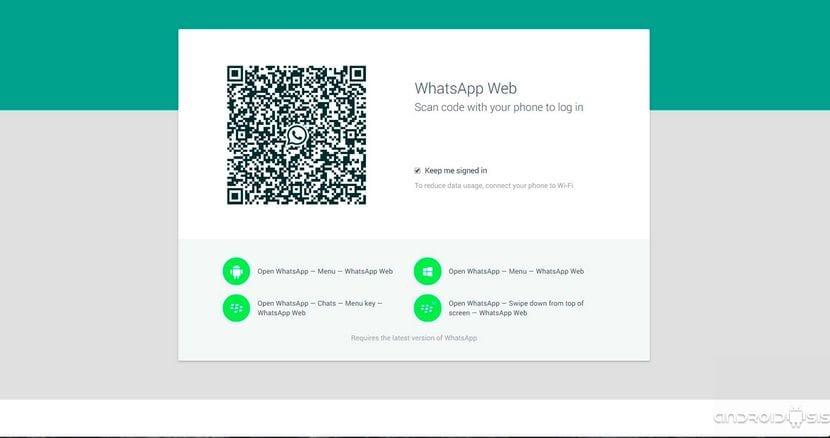 2 Grandes fallos de seguridad que afectarían a WhatsApp Web