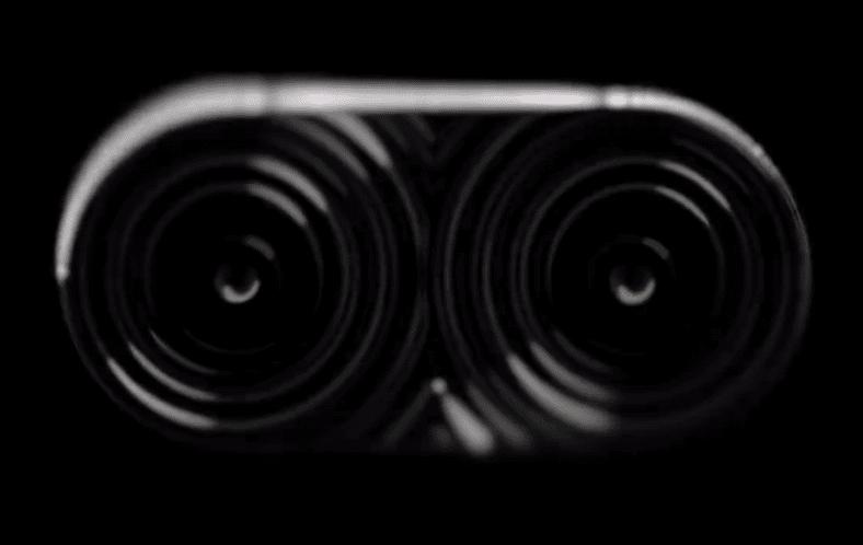 ASUS zenfone zoom óptico