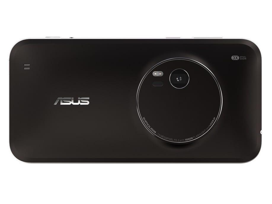 Asus-ZenFone-Zoom (2)