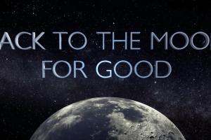 Google publica en YouTube un documental sobre el regreso a la Luna
