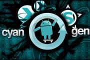 Cyanogen quiere dejar depender de Google y lanzará su propia tienda de apps