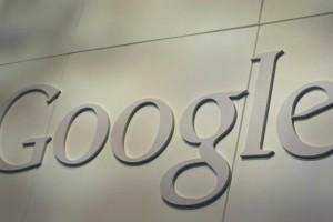 Google quiere ser el primero en usar la banda 3,5 GHz para la telefonía del futuro