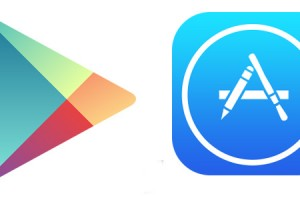 Ya hay más apps y desarrolladores en Google Play que en App Store
