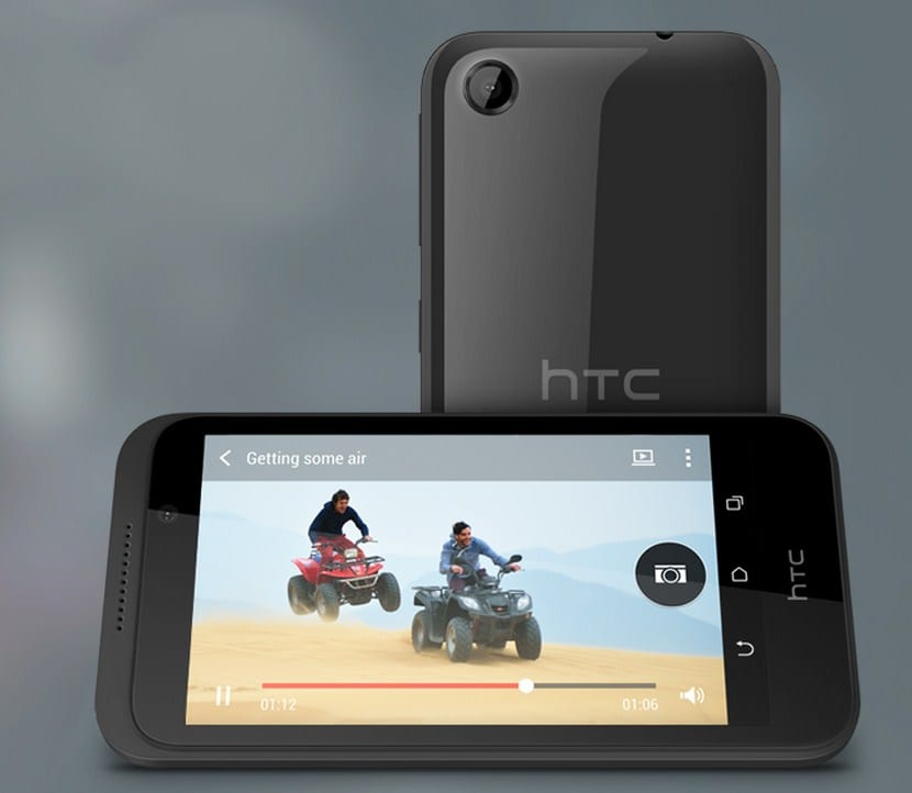 HTC Desire 320 (2)