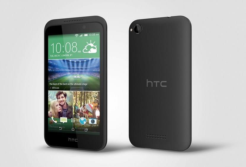 HTC Desire 320 (5)