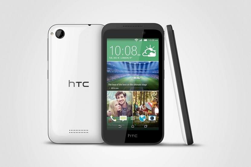 HTC Desire 320 (7)