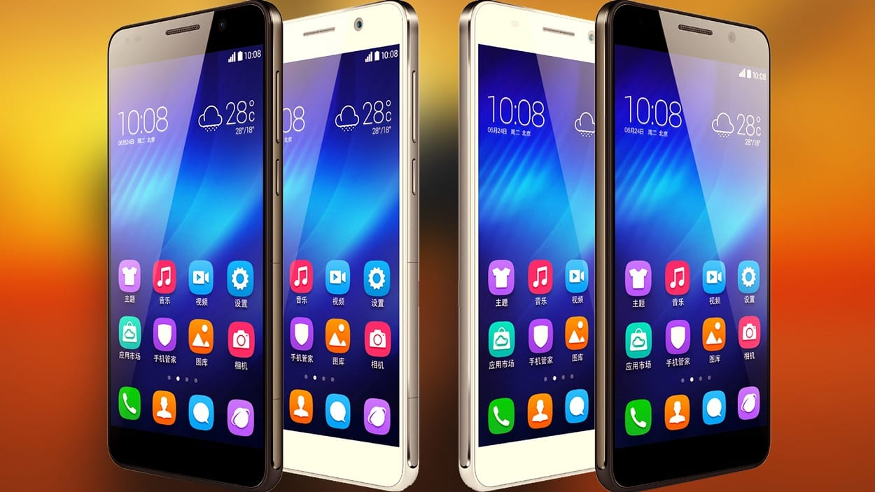 Huawei Honor 6 Plus (2)