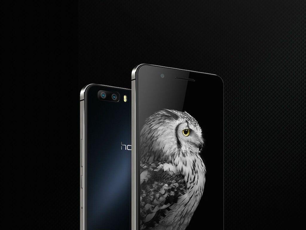 Huawei Honor 6 Plus (3)