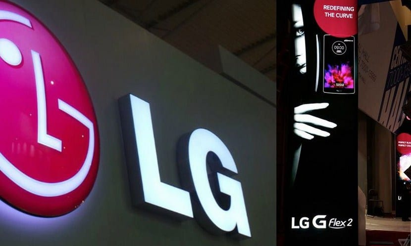 LG G Flex 2 (2)