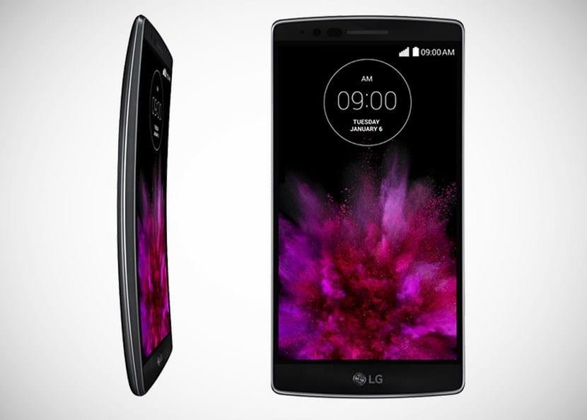 LG G Flex 2 (5)