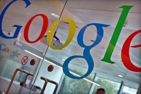 Mito Google