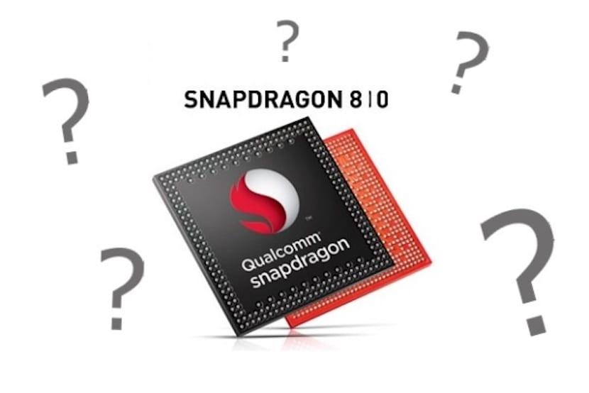El Samsung Galaxy S6 no utilizara el chip Snapdragon 810