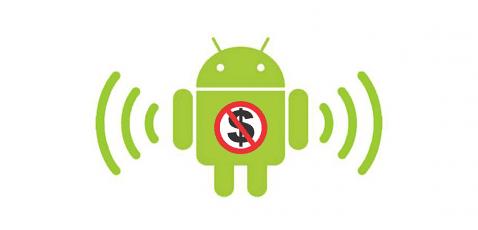 tonos de llamada y notificación gratuitos para tu Android