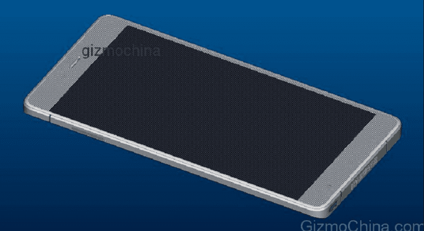 Xiaomi Mi4s 3D (4)