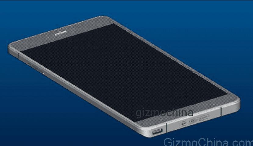 Xiaomi Mi4s 3D (5)