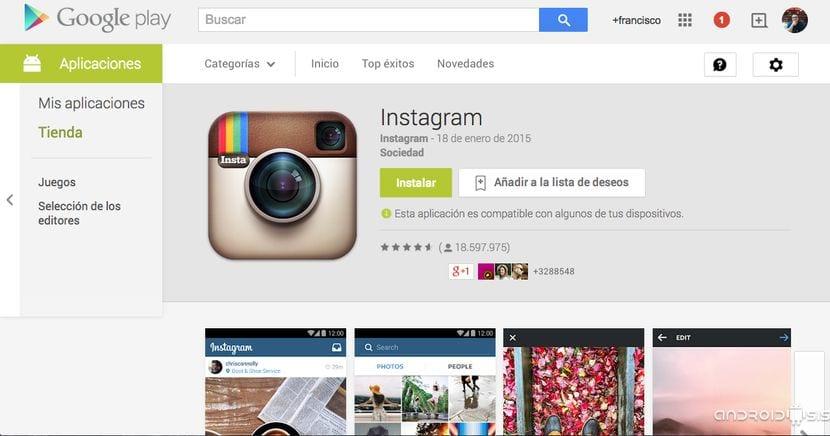 ¿Quieres unirte al programa beta de Instagram y ser un Beta Tester?