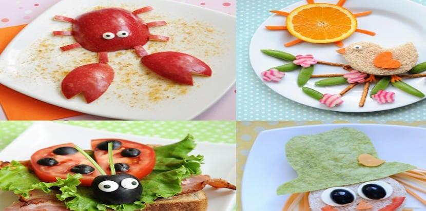 cocina divertida 1