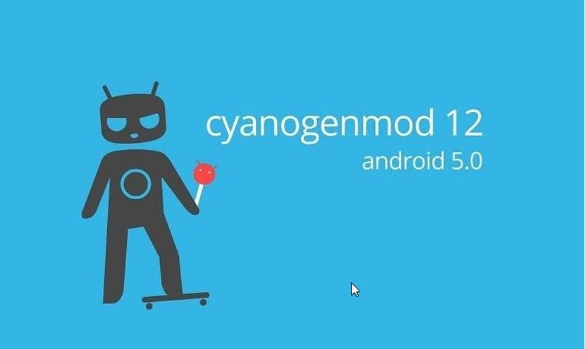 Cómo actualizar el Samsung Galaxy S3 a Android Lollipop