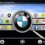 Digital Car, una aplicación disponible para tester en el Play Store que simula a la perfección el concepto Android Car