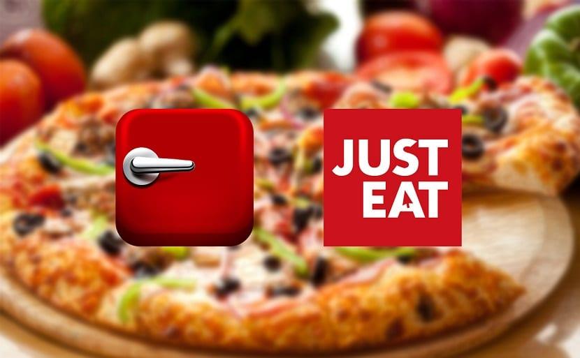 pedido-comida-online