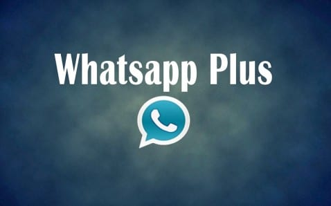 WhatsApp+