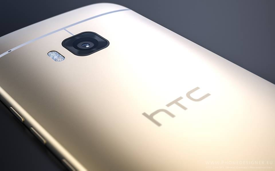 HTC One M9 HTC Hima (6)