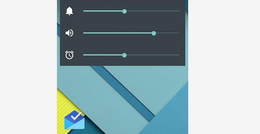 Sound Hud pantallazo