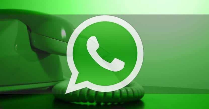 whatsapp_VoIP