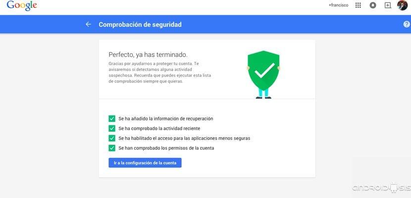 Cómo conseguir 2Gb de almacenamiento extra en Google Drive