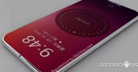 Canonical y Meizu presentarán en el MWC 2015 un nuevo y potente Ubuntu Phone