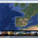 [Vídeo] Cómo instalar Google Earth Pro gratis en Windows, Linux o Mac