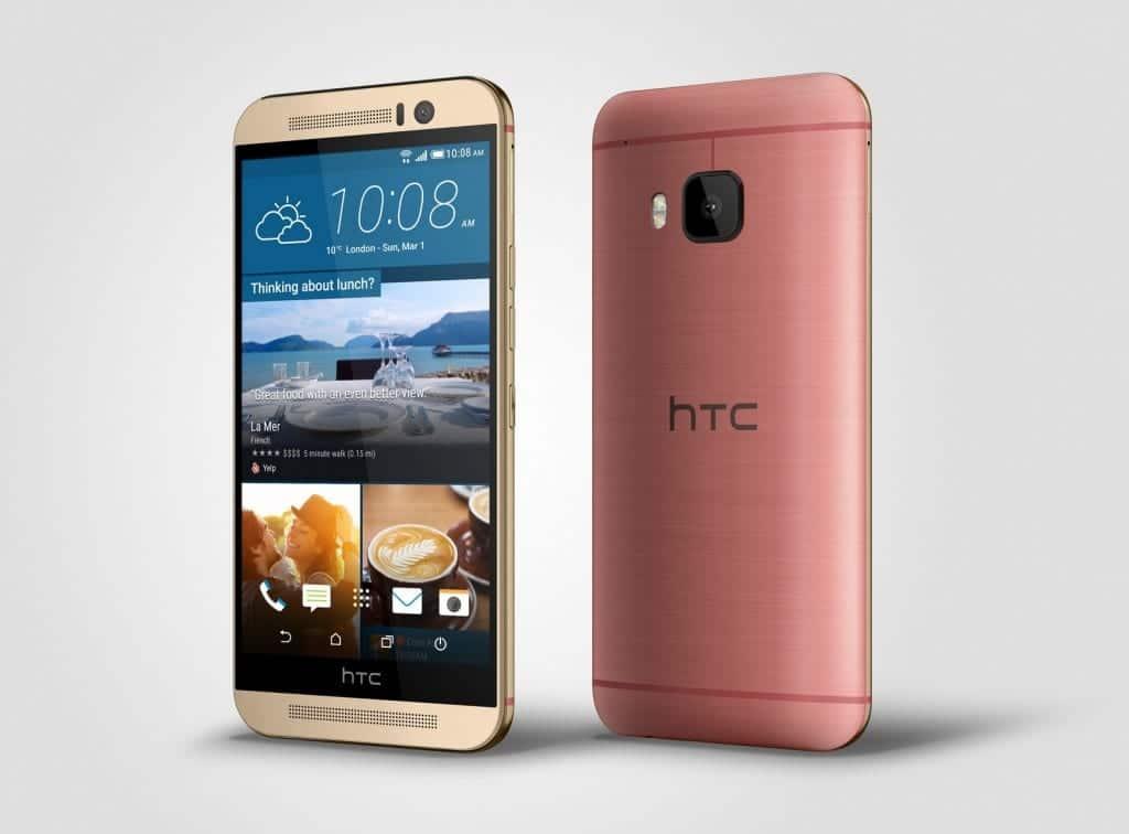HTC One M9 (12)