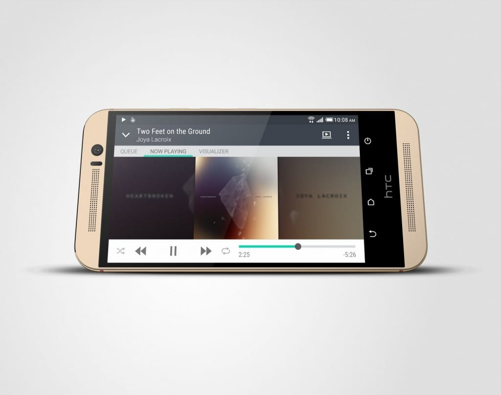 HTC One M9 (13)