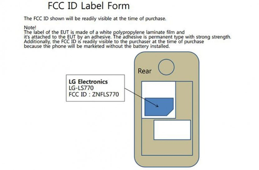 LG-Phablet-FCC