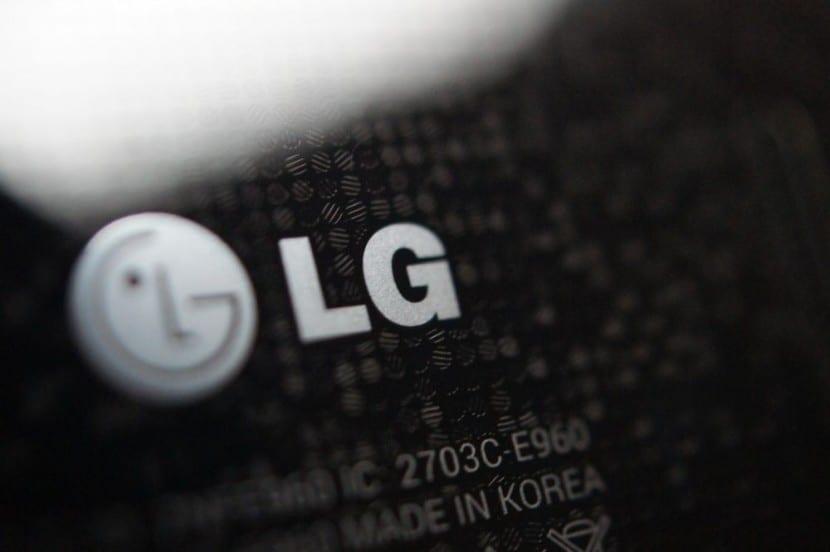Filtradas varias características del LG Q9