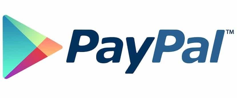 PayPal-google-pay