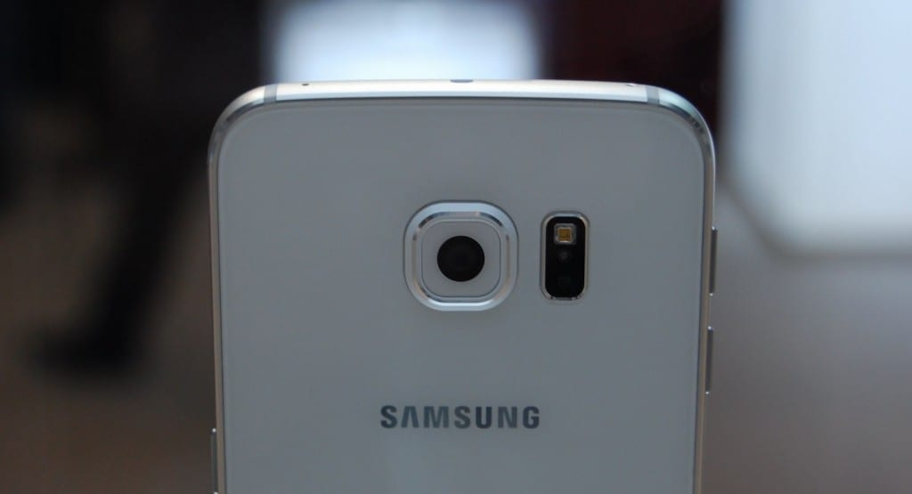 Presentación Samsung Galaxy S6 (5)