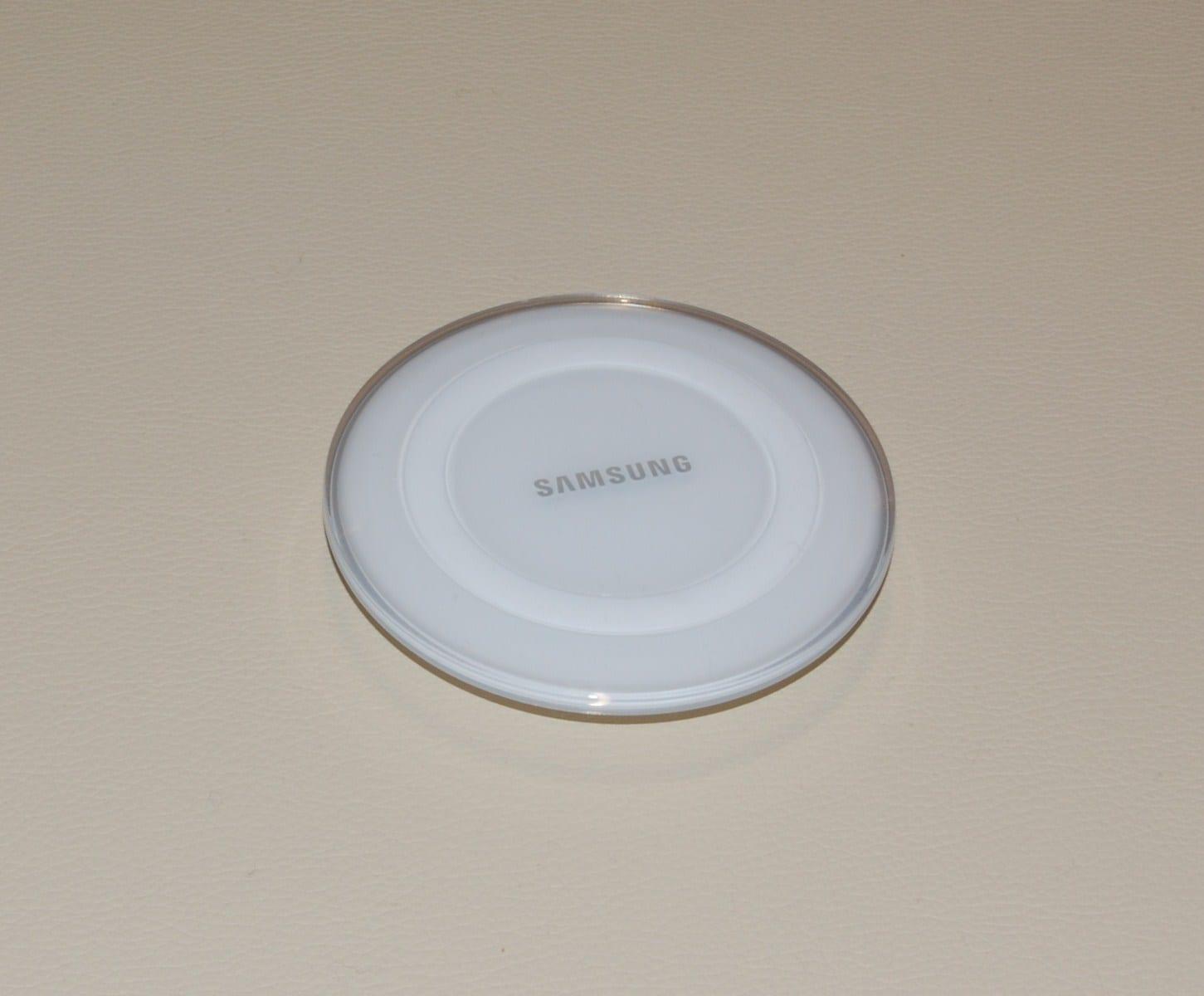 Presentación Samsung Galaxy S6 (6)