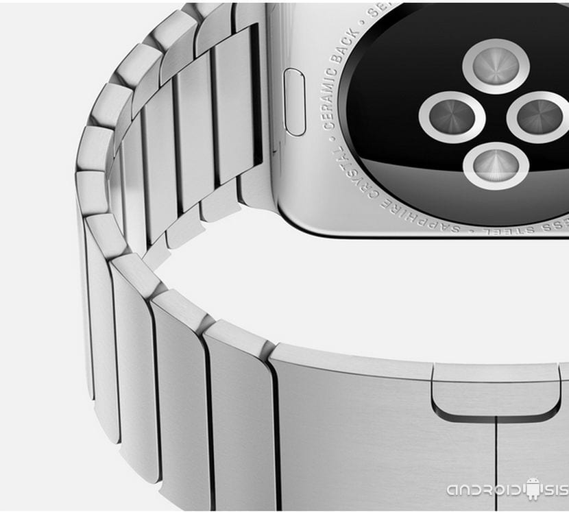 apple-watch-vs-moto-360 (12)
