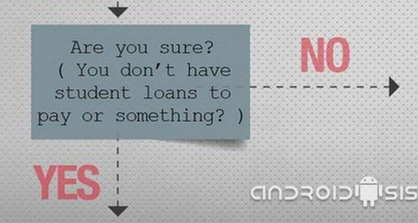 Asus nos explica las razones por las que comprar un ZenWatch en lugar de un iWatch