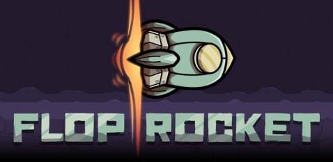 Flop Rocket