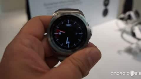 te-ensenamos-el-lg-watch-urban-el-reloj-mas-inteligente-del-momento-sin-android-wear