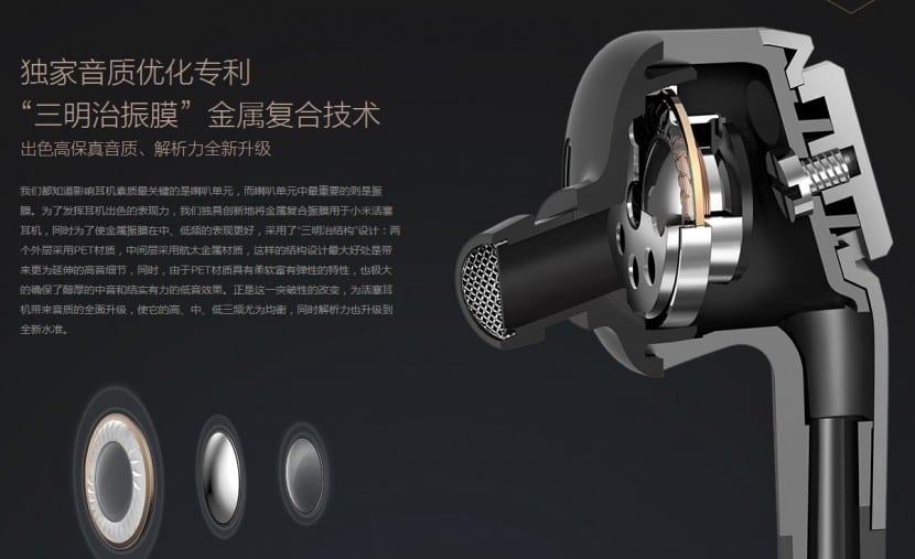 xiaomi-piston-3