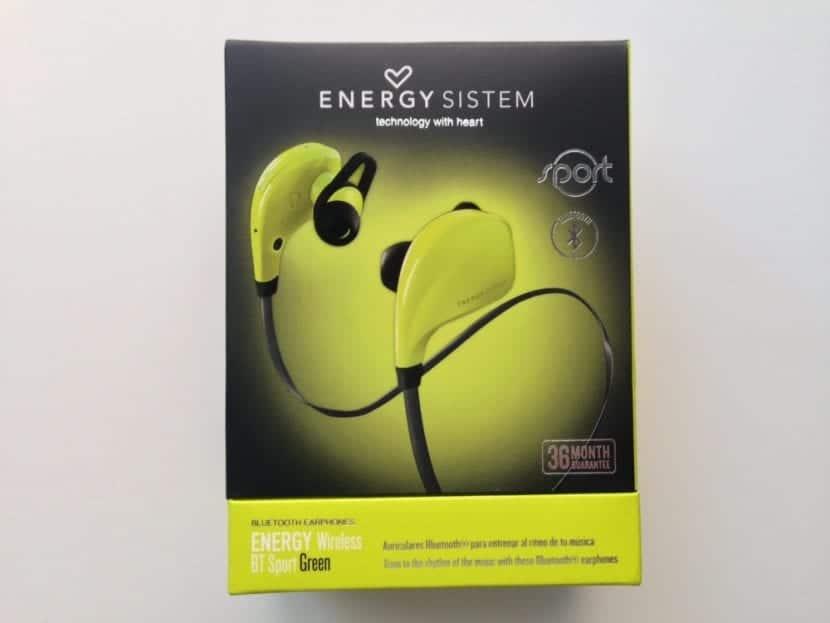 caja-de-los-energy-earphones-bt-sport