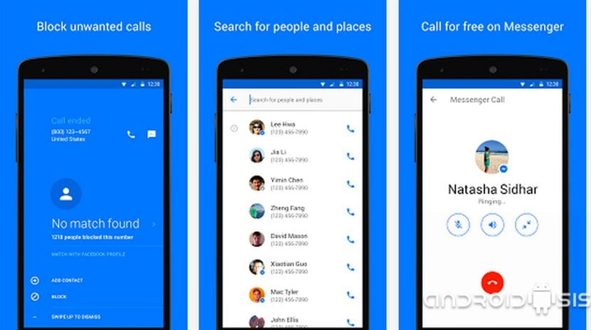 facebook hello dialer apk latest version