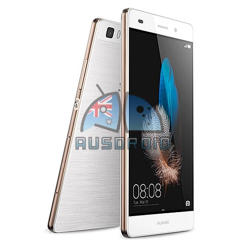 Huawei Ascend P8 (4)