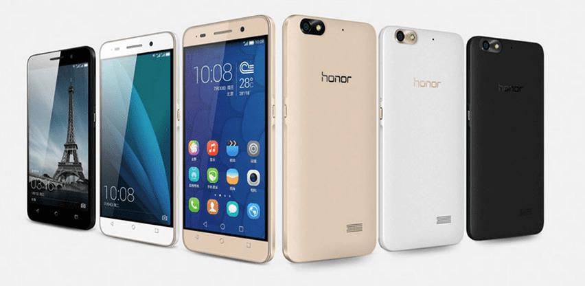 Huawei-Honor-4C-1