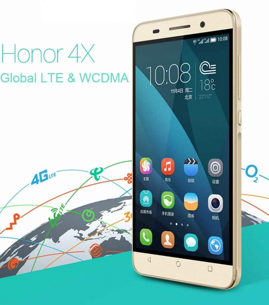 Huawei-Honor-Play-4x-1