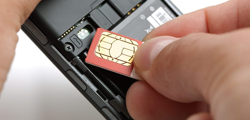 liberar smartphone