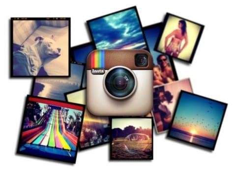 Cómo borrar tu cuenta de Instagram